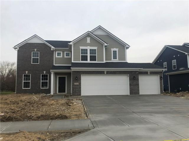 11864 Crossbill Court, Noblesville, IN 46060 (MLS #21603152) :: AR/haus Group Realty