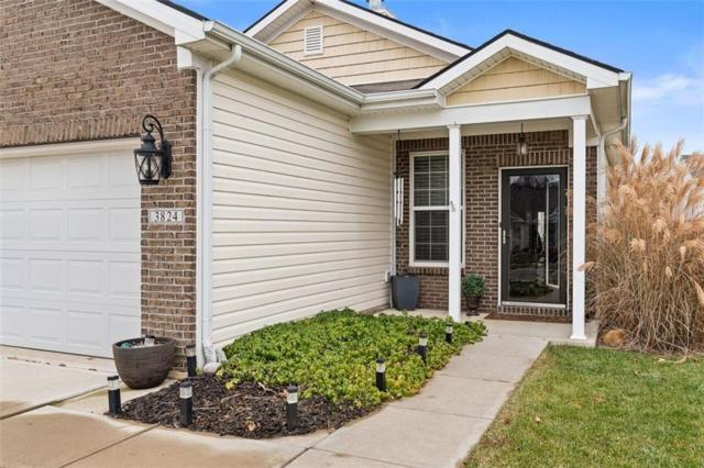 3824 Indigo Blue Boulevard, Whitestown, IN 46075 (MLS #21610753) :: Mike Price Realty Team - RE/MAX Centerstone