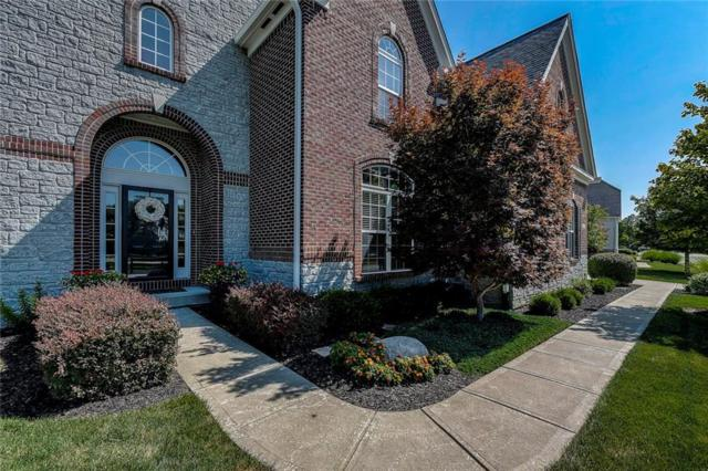 11328 Abbitt Trail, Zionsville, IN 46077 (MLS #21617591) :: Heard Real Estate Team | eXp Realty, LLC