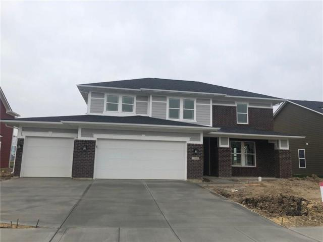 11869 Crossbill Court, Noblesville, IN 46060 (MLS #21618628) :: AR/haus Group Realty