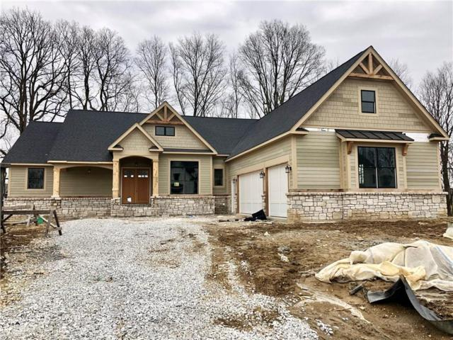 204 Chatham Hills Boulevard, Westfield, IN 46074 (MLS #21622579) :: FC Tucker Company