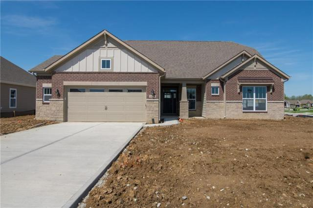 4310 English Lane, Bargersville, IN 46106 (MLS #21628199) :: Mike Price Realty Team - RE/MAX Centerstone