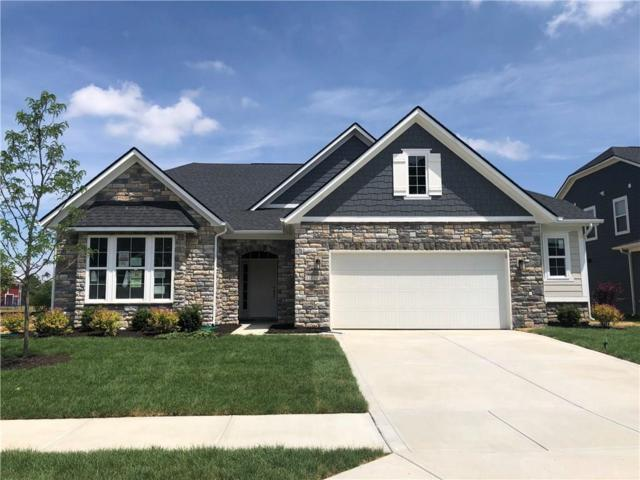 11956 Redpoll Trail, Fishers, IN 46060 (MLS #21628589) :: HergGroup Indianapolis