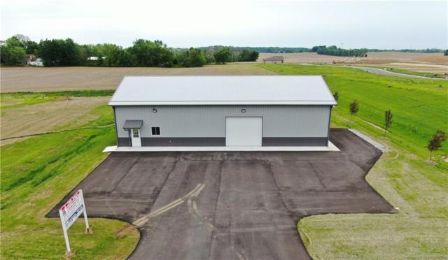3045 Glacier Drive, Monrovia, IN 46157 (MLS #21633084) :: The Star Team | RE/MAX Realty Group