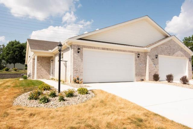 3342 John's Way, Greenwood, IN 46143 (MLS #21635916) :: The Star Team | RE/MAX Realty Group