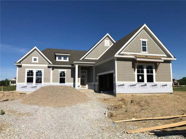 13708 Soundview Place, Carmel, IN 46032 (MLS #21638597) :: AR/haus Group Realty