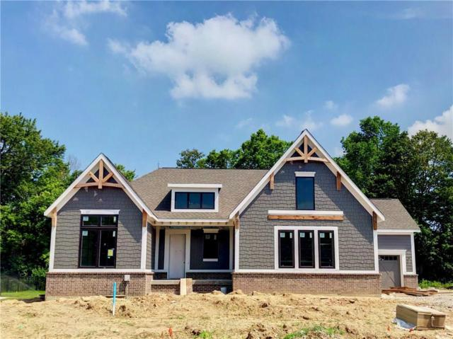 11600 Walton Cres, Zionsville, IN 46077 (MLS #21639965) :: AR/haus Group Realty