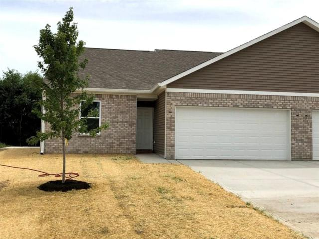 517 Nick Court, Martinsville, IN 46151 (MLS #21646194) :: Mike Price Realty Team - RE/MAX Centerstone