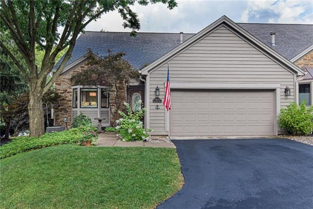 8479 Sand Point Way, Indianapolis, IN 46240 (MLS #21652047) :: The Star Team | RE/MAX Realty Group