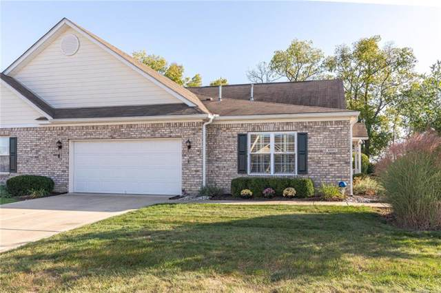4261 Cairo Way #2502, Avon, IN 46123 (MLS #21663306) :: Mike Price Realty Team - RE/MAX Centerstone