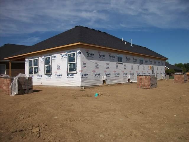 4459 Quail Creek Tr N. Street, Pittsboro, IN 46167 (MLS #21666921) :: Heard Real Estate Team | eXp Realty, LLC