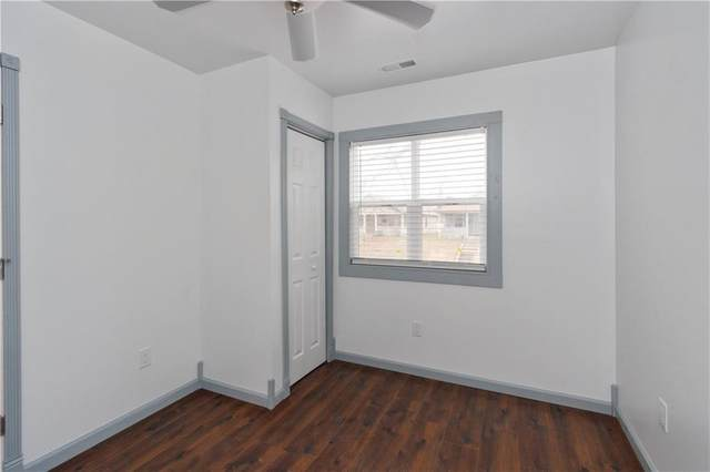 1713 Ingram Street, Indianapolis, IN 46218 (MLS #21750431) :: Heard Real Estate Team | eXp Realty, LLC