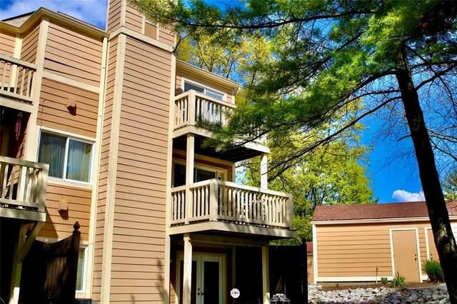 5179 Vantage Point Road, Avon, IN 46123 (MLS #21784865) :: Ferris Property Group