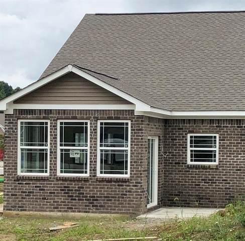 1676 W Hedley Way, Avon, IN 46123 (MLS #21787268) :: Heard Real Estate Team | eXp Realty, LLC
