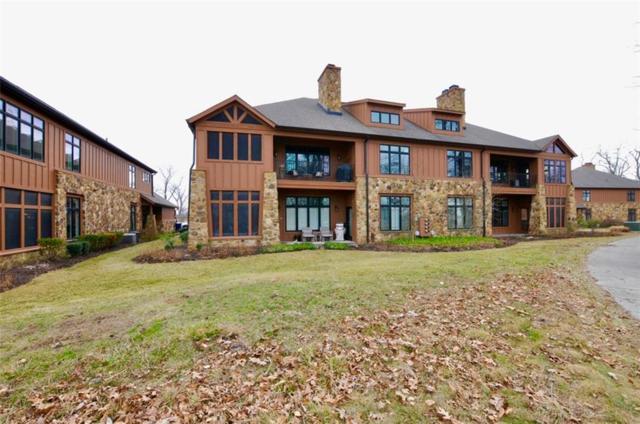 10706 Eldorado Circle, Noblesville, IN 46060 (MLS #21464928) :: The ORR Home Selling Team
