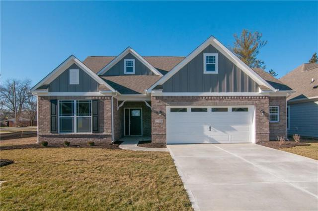 10102 Solace Lane, Indianapolis, IN 46280 (MLS #21595246) :: Mike Price Realty Team - RE/MAX Centerstone