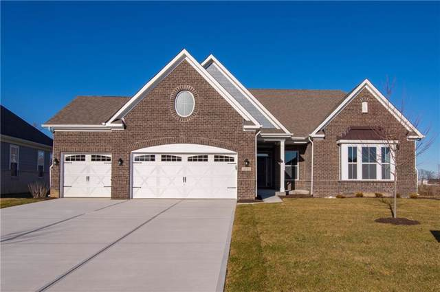 Noblesville, IN 46060 :: The Evelo Team