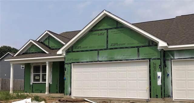 1631 Sadler Way W, Avon, IN 46123 (MLS #21793509) :: The Indy Property Source