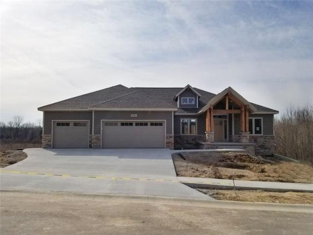 Lot 6 Maple Ridge, Columbus, IN 47201 (MLS #21552567) :: Mike Price Realty Team - RE/MAX Centerstone