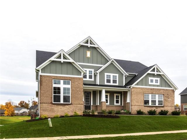 11319 Still Creek Drive, Zionsville, IN 46077 (MLS #21570999) :: AR/haus Group Realty