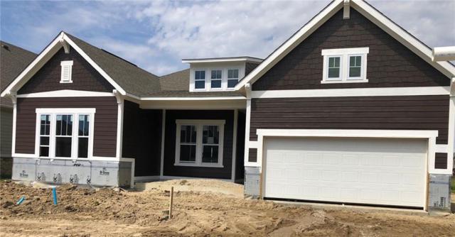 13738 Woodside Hollow Drive, Carmel, IN 46032 (MLS #21639176) :: AR/haus Group Realty