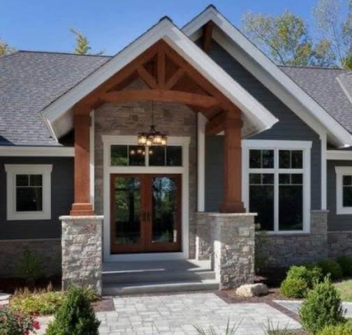 17129 Sanders Farm Circle, Westfield, IN 46074 (MLS #21701904) :: Heard Real Estate Team | eXp Realty, LLC