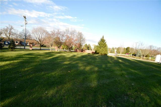 1982 Cherry Tree Road, Avon, IN 46123 (MLS #21335619) :: The Evelo Team