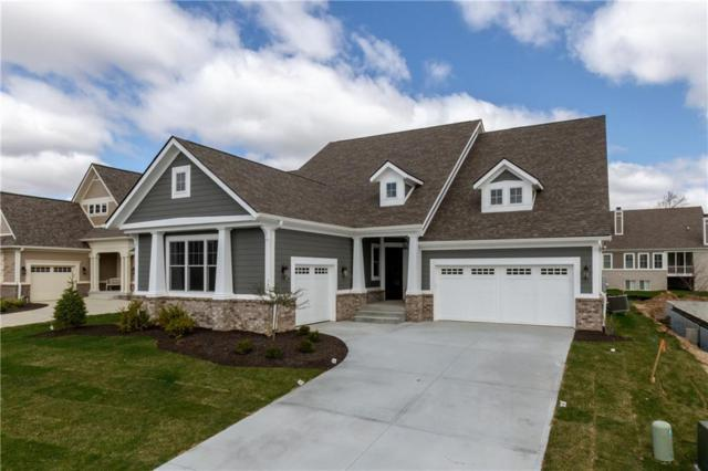 11504 Golden Willow Drive, Zionsville, IN 46077 (MLS #21517249) :: Indy Plus Realty Group- Keller Williams