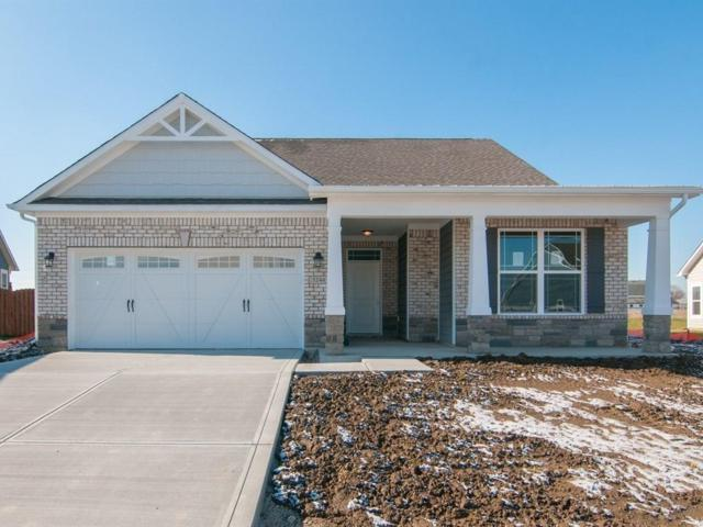 5244 Hearst Lane, Indianapolis, IN 46239 (MLS #21590426) :: Mike Price Realty Team - RE/MAX Centerstone