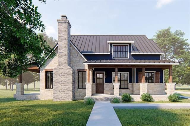 17160 Sanders Farm Circle, Westfield, IN 46074 (MLS #21691555) :: Heard Real Estate Team | eXp Realty, LLC