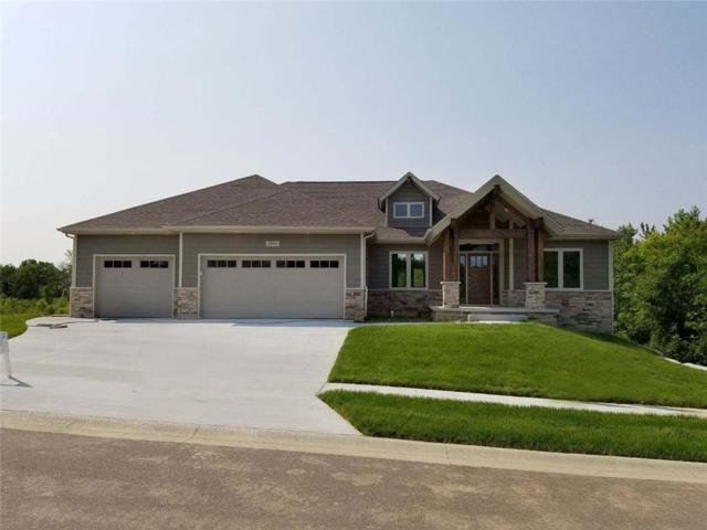 Lot 6 Maple Ridge, Columbus, IN 47201 (MLS #21552567) :: Your Journey Team