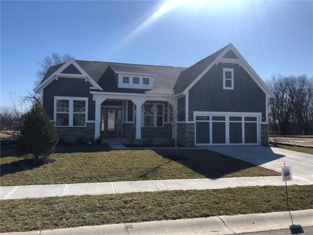 16744 Creek Trail Drive, Noblesville, IN 46062 (MLS #21600294) :: AR/haus Group Realty
