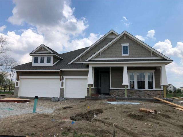 13691 Soundview Place, Carmel, IN 46032 (MLS #21622534) :: AR/haus Group Realty