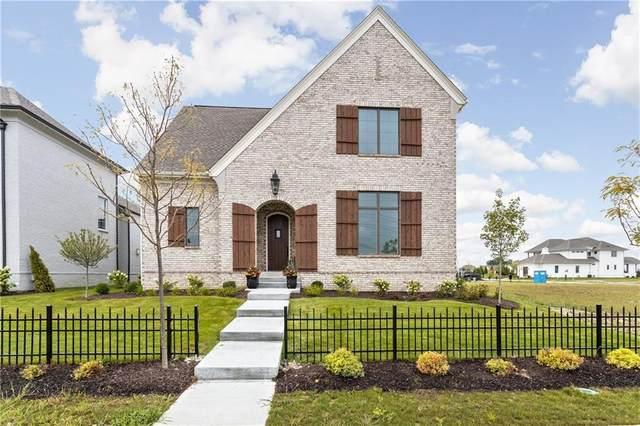 15657 Adagio Way, Westfield, IN 46074 (MLS #21684700) :: Heard Real Estate Team | eXp Realty, LLC