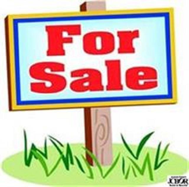 5830 N Co. Rd. 1250 W., Norman, IN 47264 (MLS #1180156J) :: AR/haus Group Realty