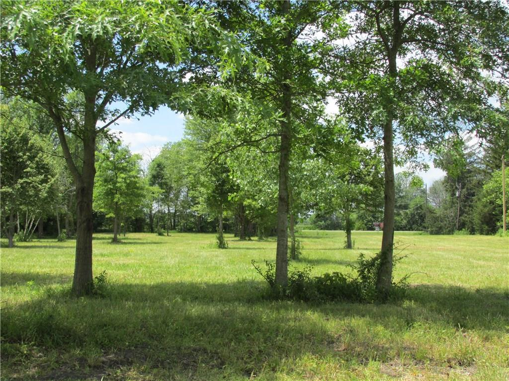 3201 State Road 39 - Photo 1
