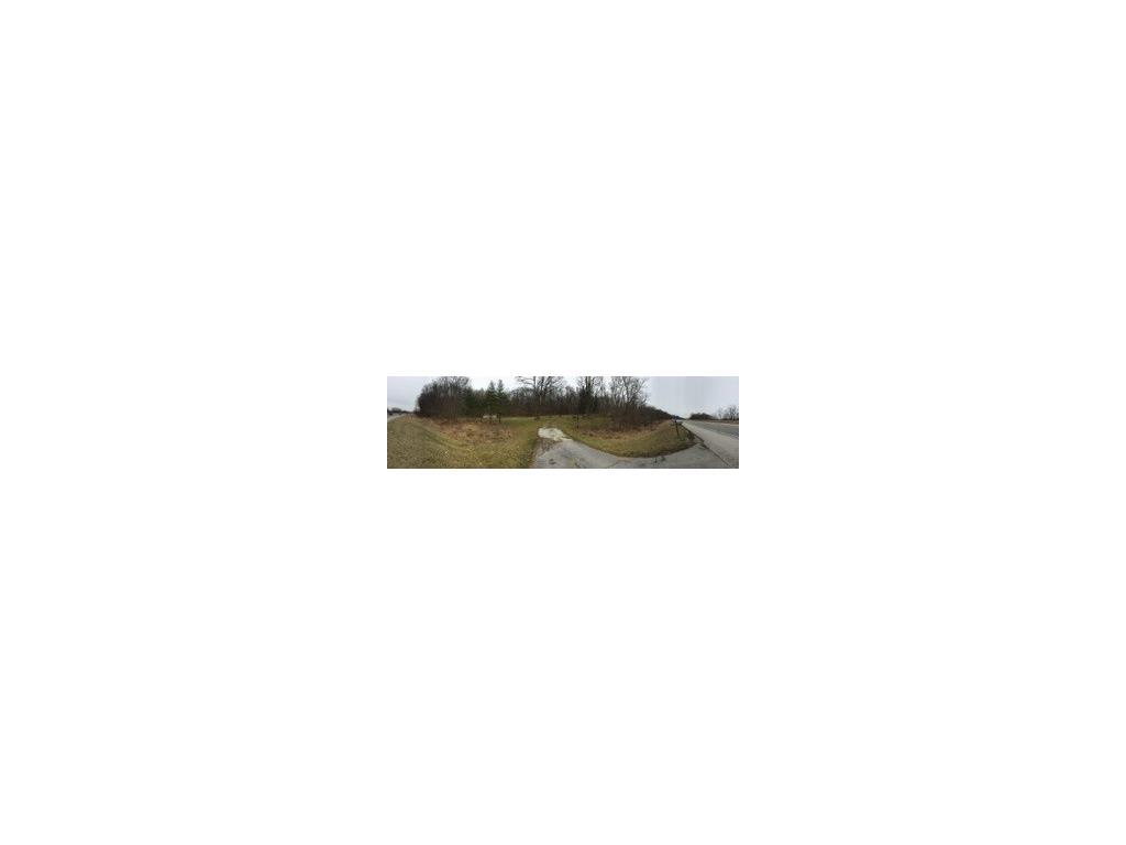 5705 State Road 37 - Photo 1