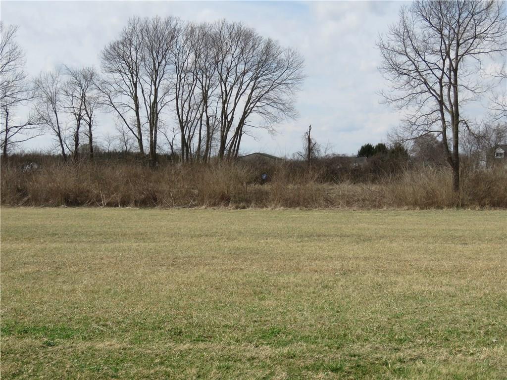 017 Hyland Meadows Drive - Photo 1