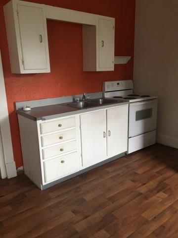 500 N Alameda Avenue, Muncie, IN 47303 (MLS #21551615) :: The ORR Home Selling Team