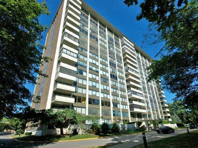 4000 N Meridian Street 3E, Indianapolis, IN 46208 (MLS #21552203) :: The ORR Home Selling Team