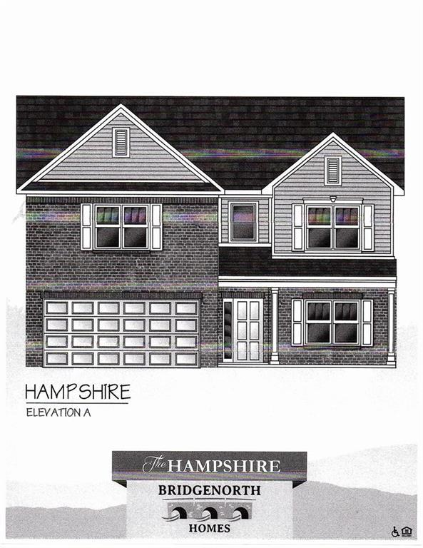 6509 Turf Way, Anderson, IN 46013 (MLS #21552443) :: The ORR Home Selling Team
