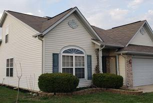 974 Dorothy Drive, Greenfield, IN 46140 (MLS #21559979) :: RE/MAX Ability Plus