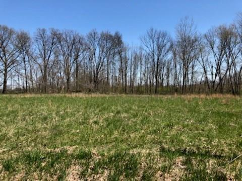 9395 S County Road 100 E, Clayton, IN 46118 (MLS #21560083) :: Richwine Elite Group