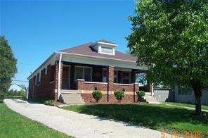 1251 N Emerson Avenue, Indianapolis, IN 46219 (MLS #21560109) :: HergGroup Indianapolis