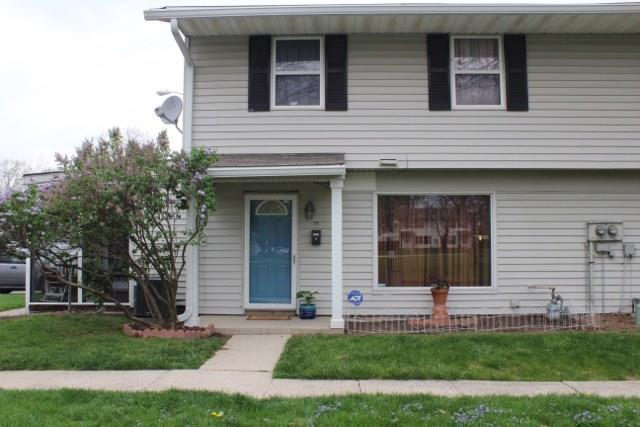 6823 Chrysler Street, Indianapolis, IN 46268 (MLS #21563167) :: Indy Plus Realty Group- Keller Williams