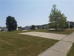 1620 Fortner Drive, Indianapolis, IN 46231 (MLS #21565193) :: RE/MAX Ability Plus