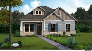 1708 Marshrose Drive, Westfield, IN 46074 (MLS #21565704) :: RE/MAX Ability Plus