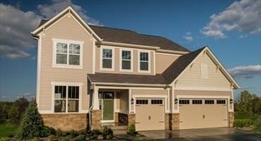 5450 Forest Glen Drive, Brownsburg, IN 46112 (MLS #21566228) :: Indy Scene Real Estate Team