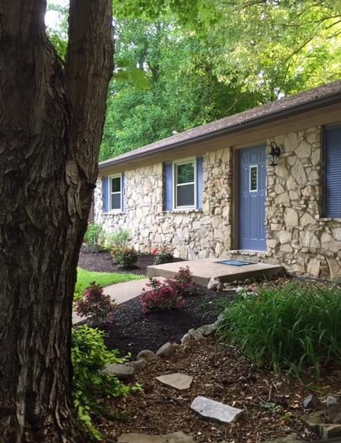 629 N Holly Court, Noblesville, IN 46060 (MLS #21567551) :: Indy Plus Realty Group- Keller Williams