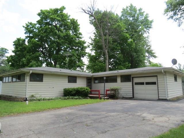 3117 W Stradling Drive, Muncie, IN 47304 (MLS #21571114) :: Indy Plus Realty Group- Keller Williams